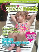 Special Needs Aug