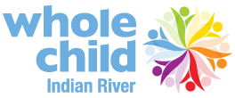 Whole-Child-Indian-River
